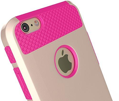 Variation-S9-U834-U8EU-of-iPhone-6-6S-Non-Slip-Cases-B0147MXMKQ-609