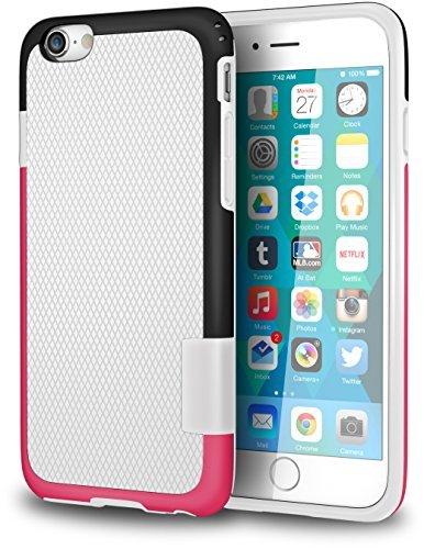 Variation-UQ-EYTQ-GNY1-of-iPhone-6-Tri-color-case-B01B9TL4RS-673