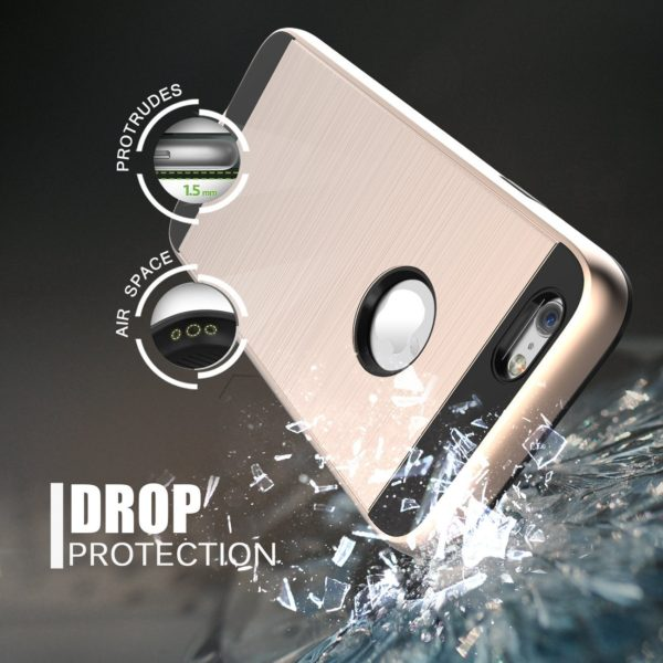 iPhone-6-6S-Brushed-Metal-Cases-B01A7TDKRS-3