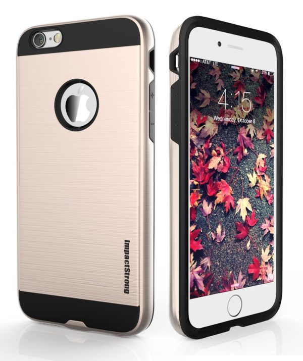 iPhone-6-6S-Brushed-Metal-Cases-B01A7TDKRS