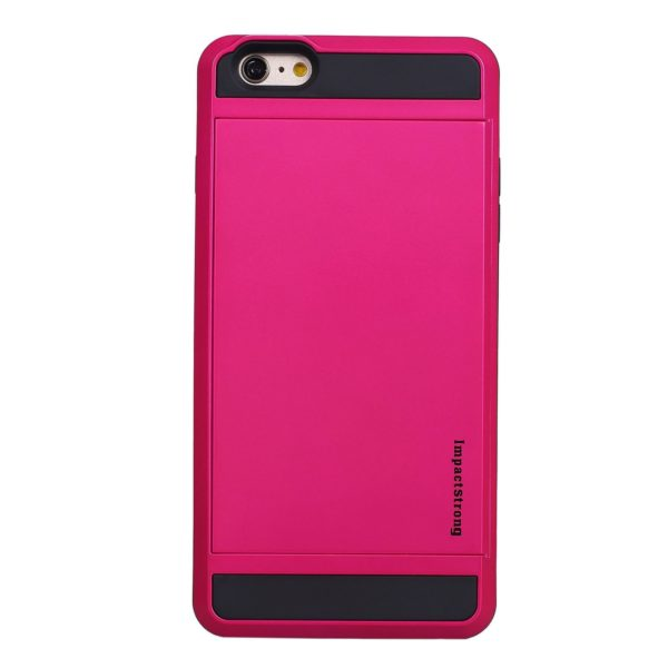 iPhone-6-Case-ImpactStrong-Wallet-Slider-Card-Case-Drop-Protection-Heavy-DutyWallet-For-Apple-iPhone-66S-B013DA7TUC-5