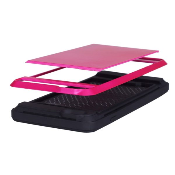 iPhone-6-Case-ImpactStrong-Wallet-Slider-Card-Case-Drop-Protection-Heavy-DutyWallet-For-Apple-iPhone-66S-B013DA7TUC-8