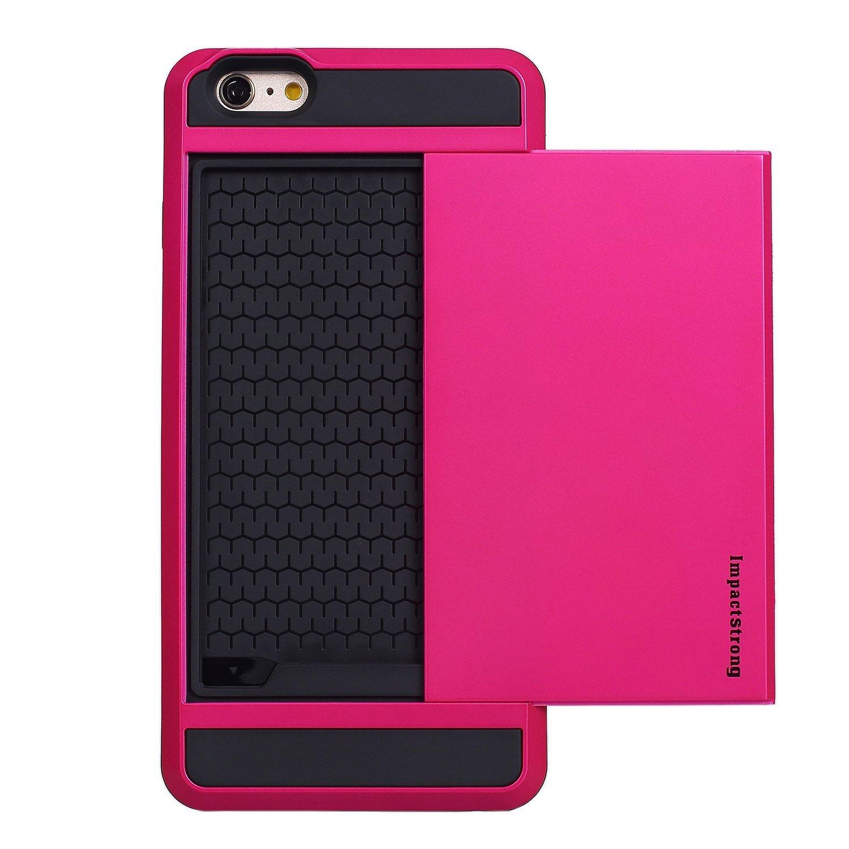 Credit Card Slider For Iphone
