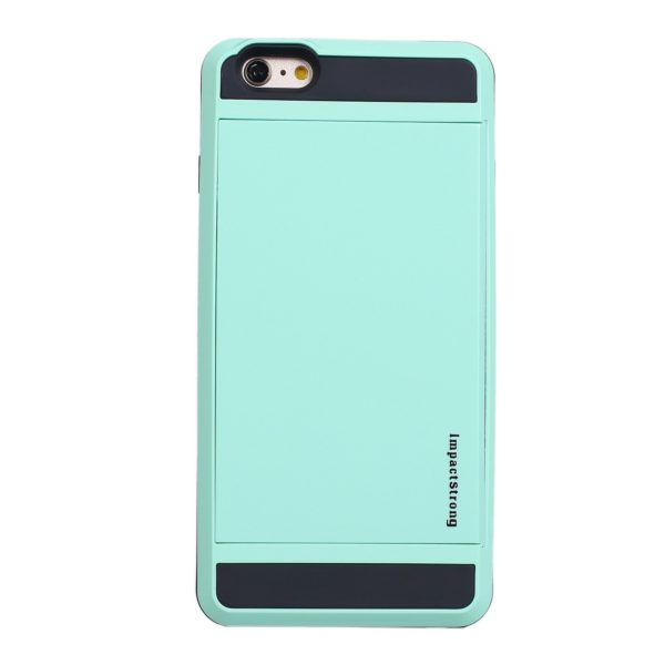 iPhone-6-Case-ImpactStrong-Wallet-Slider-Card-Case-Drop-Protection-Heavy-DutyWallet-For-Apple-iPhone-66S-B013EUCJOM-4