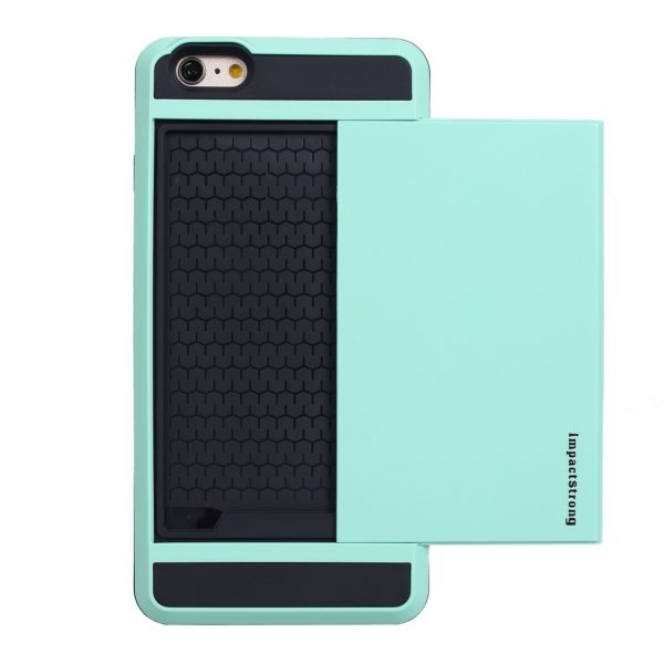 best iphone 6 case for drops