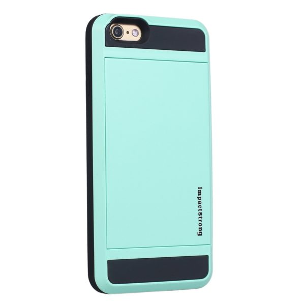 iPhone-6-Case-ImpactStrong-Wallet-Slider-Card-Case-Drop-Protection-Heavy-DutyWallet-For-Apple-iPhone-66S-B013EUCJOM-7