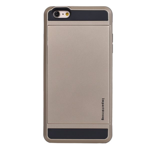 iPhone-6-Case-ImpactStrong-Wallet-Slider-Card-Case-Drop-Protection-Heavy-DutyWallet-For-Apple-iPhone-66S-B013EUSW0C-5