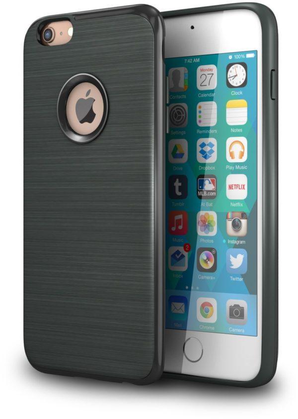 iPhone-6-Cases-B019M1XO3C