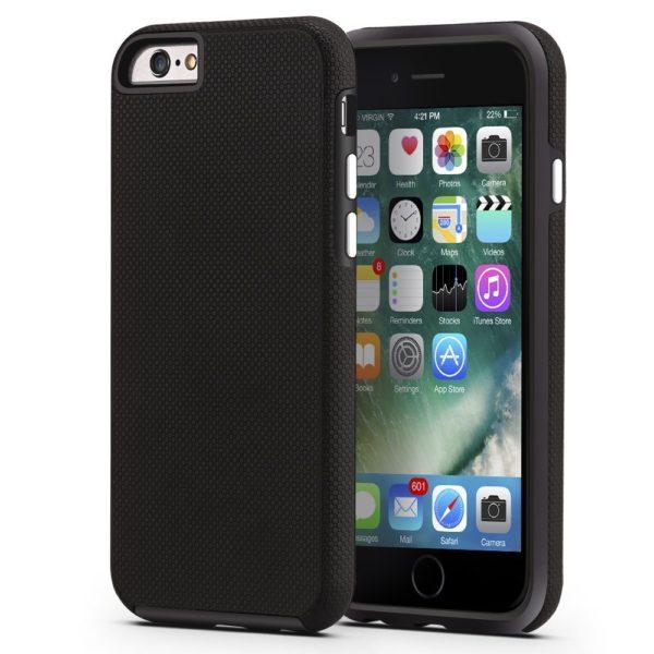 iPhone-6-Plus-6S-Plus-Good-Grip-Series-Cases-B019JDKVPC-2