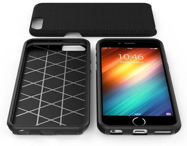 iPhone-6-Plus-6S-Plus-Good-Grip-Series-Cases-B019JDKVPC-5