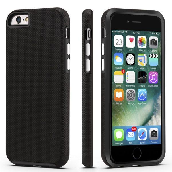 iPhone-6-Plus-6S-Plus-Good-Grip-Series-Cases-B019JDKVPC