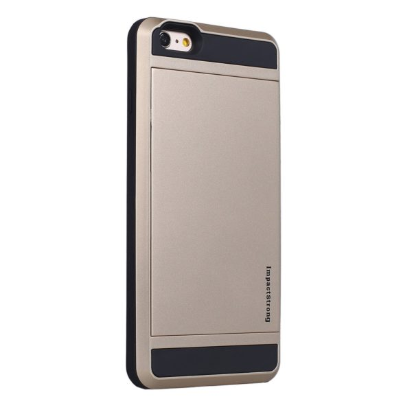 iPhone-6-Plus-Case-ImpactStrong-Wallet-Slider-Card-Case-Drop-Protection-Heavy-DutyWallet-For-Apple-iPhone-B013F44YAO-6