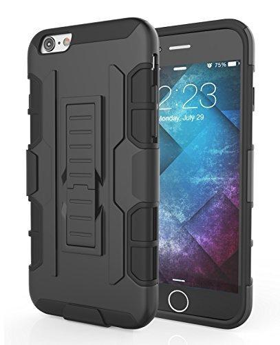iPhone-6s-Plus-Case-ImpactStrong-BeltClip-Kickstand-Also-Fit-Apple-iPhone-6-Plus-Case-55-Dual-Layer-Holster-Cov-B0169K5URM