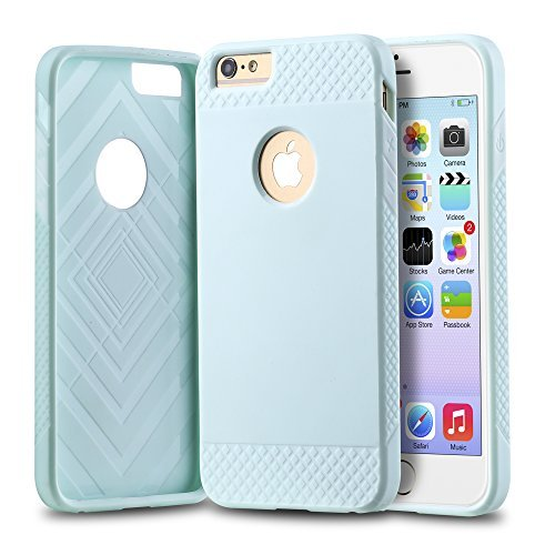 iPhone-6s-Plus-Case-ImpactStrong-Premium-Slim-Fit-Textured-Grip-Cover-Shock-Proof-Lightweight-TPU-Protective-Shield-f-B01B8GMSH2