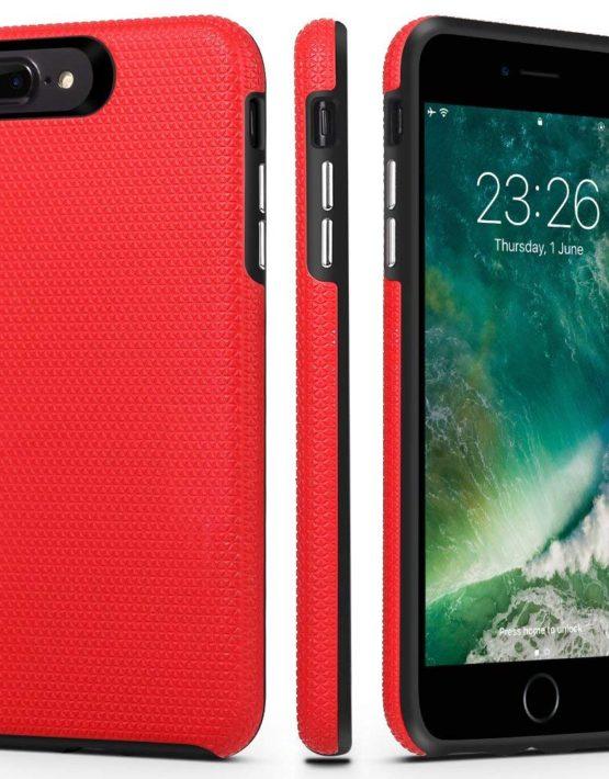 iPhone-7-plus-Dual-Guard-Series-Cases-B07611XRKN