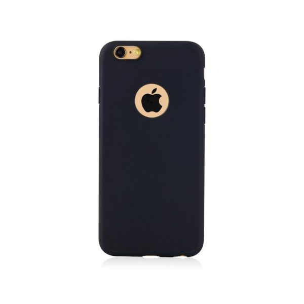 iphone-6-flexsoft-impactstrong-B018KZDO72-4