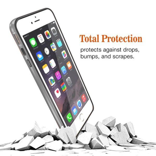 iphone-6-hybrid-case-B016PGZ2F0-2