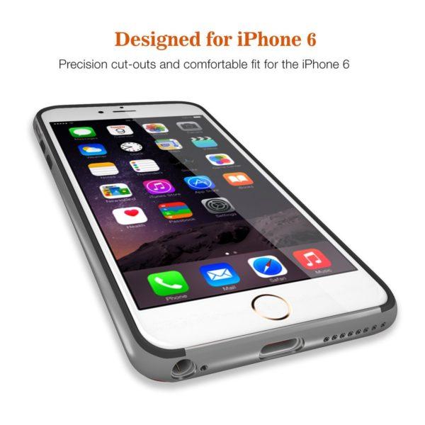 iphone-6-hybrid-case-B016PGZ2F0-4