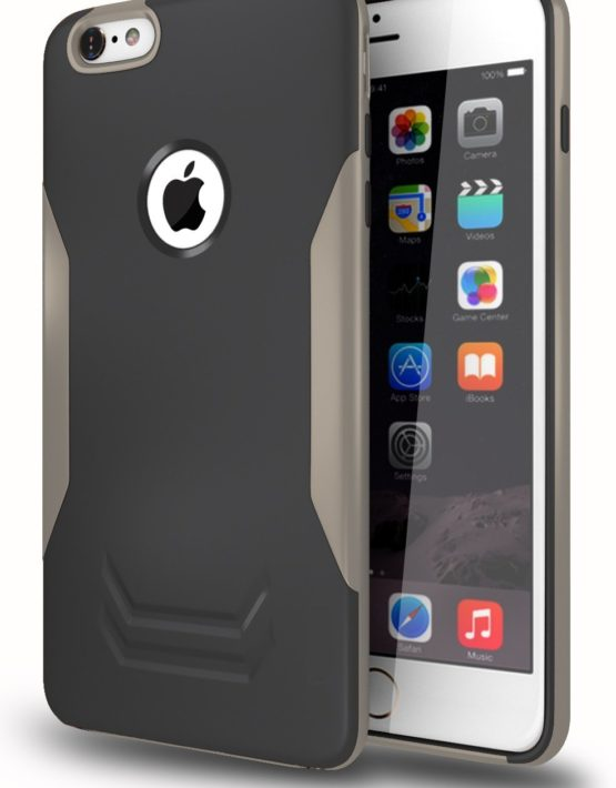 iphone-6-hybrid-case-B016PGZ2F0